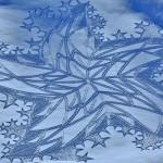 amazing-snow-art-7.jpg