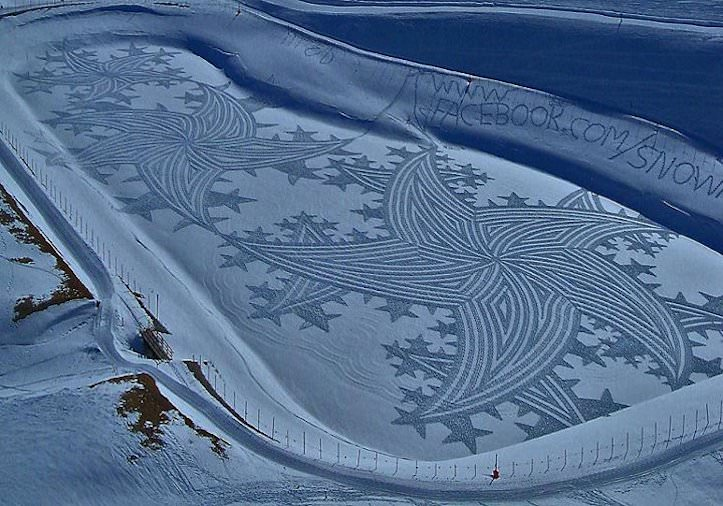 amazing-snow-art-8.jpg