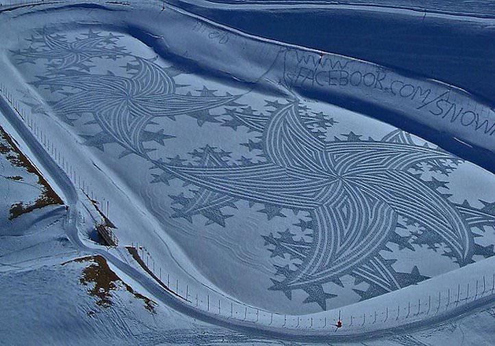 amazing-snow-art-8.jpg