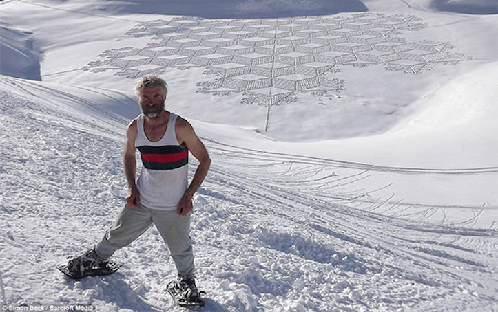 amazing-snow-art-9.jpg