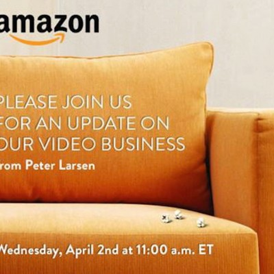 amazon-video-business.jpg