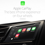 apple-carplay.png