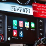 apple-carplay-ferrari-1.jpg