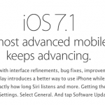 apple-ios71.png