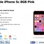 apple-iphone5c-8gb-pink.jpg