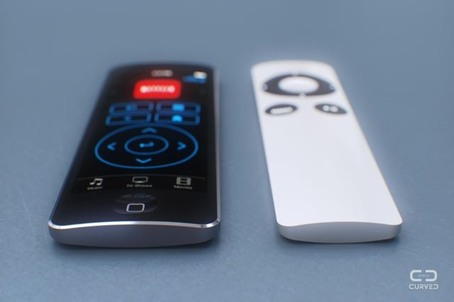 apple-remote-concept-6.jpg