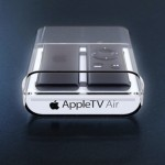 apple-tv-air-1.jpg