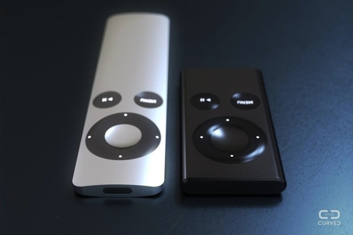 apple-tv-air-4.jpg