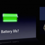 battery-life-phil-schiller.png
