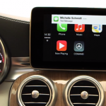 benz-carplay.png