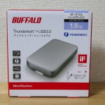 buffalo-thunderbolt-hdd-1.jpg