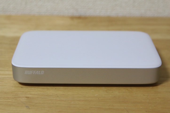 buffalo-thunderbolt-hdd-12.jpg