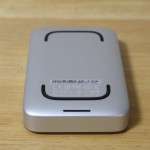 buffalo-thunderbolt-hdd-13.jpg