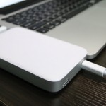 buffalo-thunderbolt-hdd-14.jpg