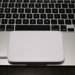 buffalo-thunderbolt-hdd-16.jpg