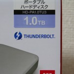 buffalo-thunderbolt-hdd-2.jpg