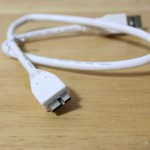 buffalo-thunderbolt-hdd-7.jpg