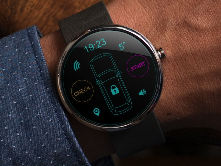 car-alarm-app-by-alex-martinov.jpg