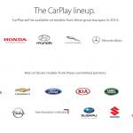 carplay-lineup.png