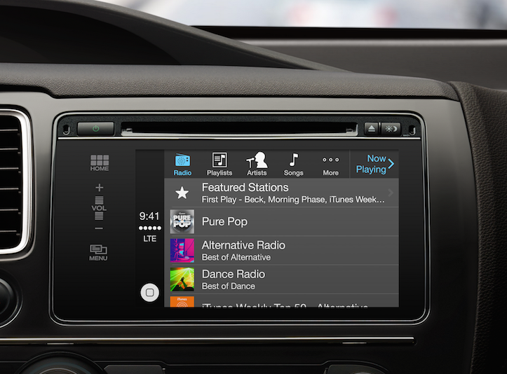 carplay-music.png