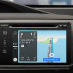 carplay-navi.png