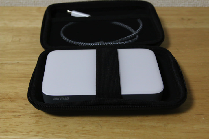 case-logic-portable-case-13.jpg