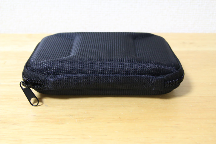 case-logic-portable-case-2.jpg