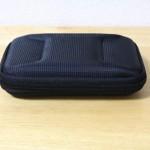 case-logic-portable-case-3.jpg