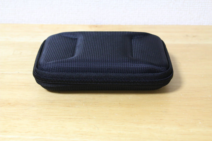 case-logic-portable-case-3.jpg
