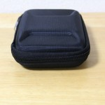 case-logic-portable-case-4.jpg