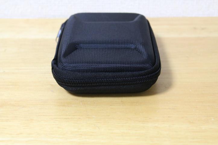 case-logic-portable-case-4.jpg