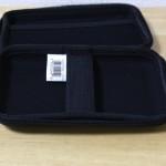 case-logic-portable-case-7.jpg