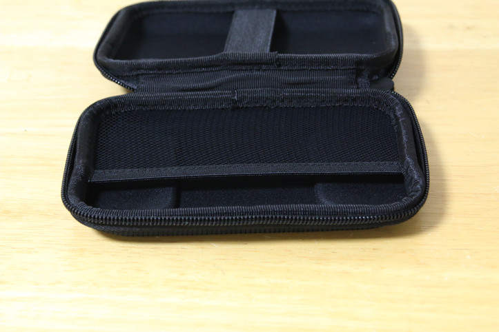 case-logic-portable-case-9.jpg