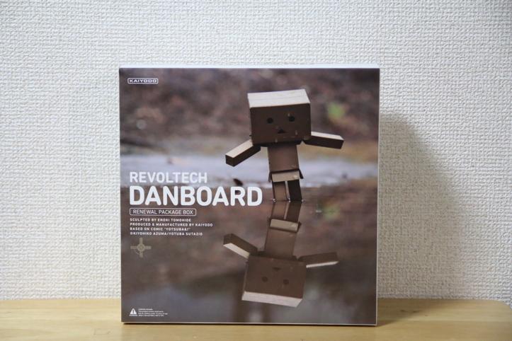 cheero-danboard-model-1.jpg