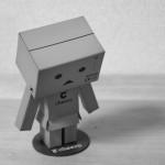 cheero-danboard-model-10.jpg