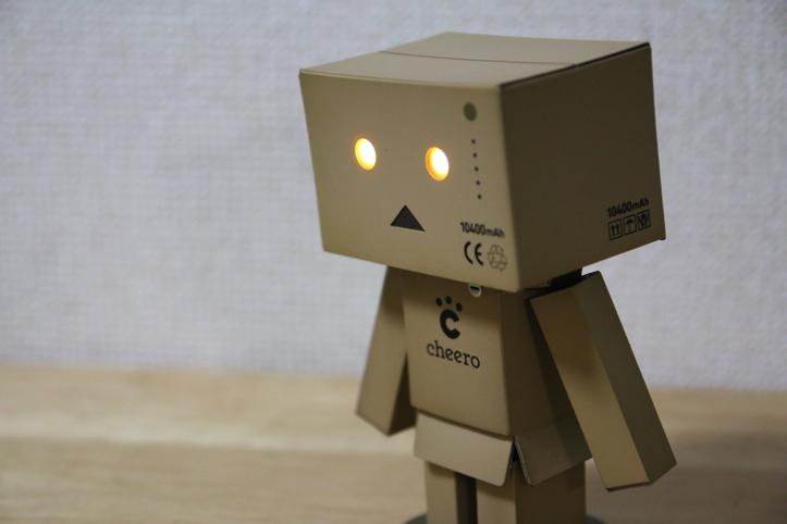 cheero-danboard-model-13.jpg