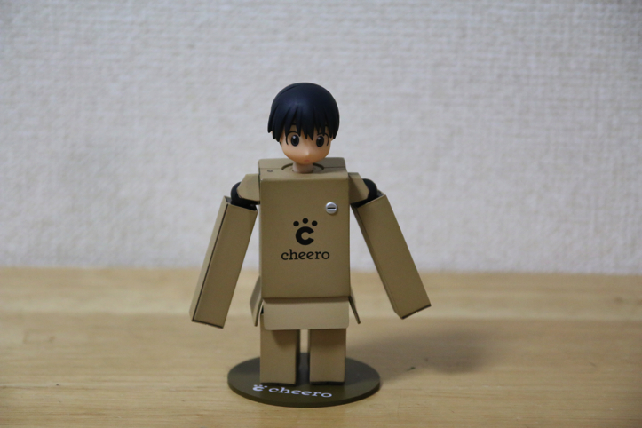 cheero-danboard-model-15.jpg