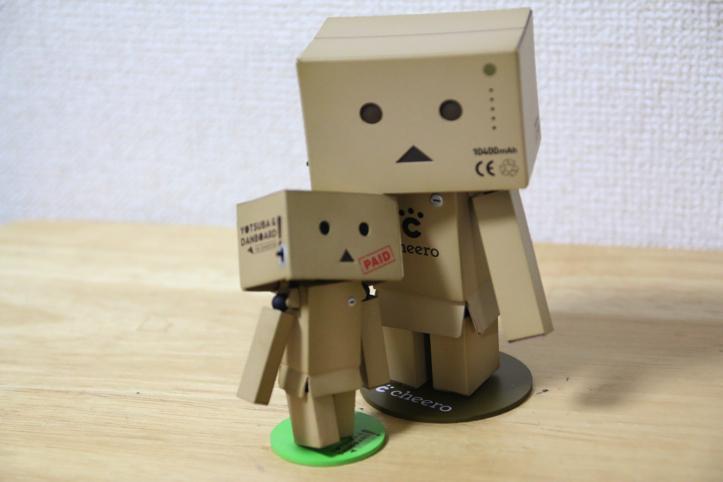 cheero-danboard-model-22.jpg