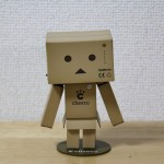 cheero-danboard-model-3.jpg