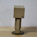 cheero-danboard-model-4.jpg