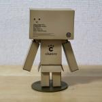cheero-danboard-model-5.jpg