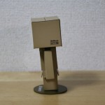 cheero-danboard-model-6.jpg