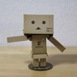 cheero-danboard-model-7.jpg