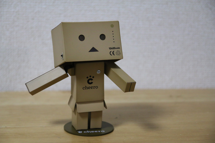 cheero-danboard-model-8.jpg