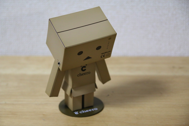 cheero-danboard-model-9.jpg
