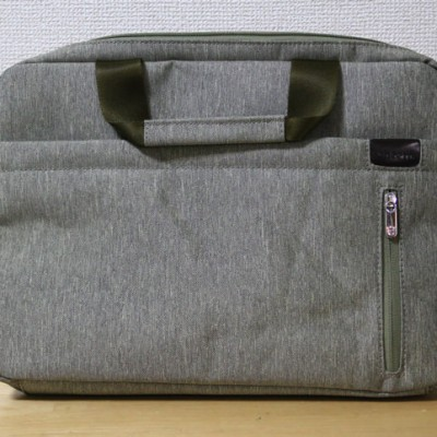 cheero-laptop-bag-1.jpg