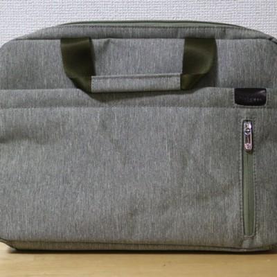 cheero-laptop-bag-1.jpg