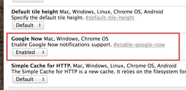 chrome-flags-now.png