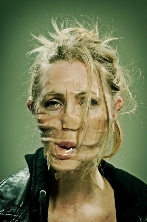 faces-with-tape-5.jpg