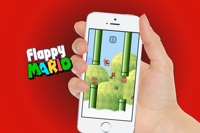 flappy-mario.jpg